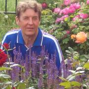 Сергей, 59, г.Златоуст