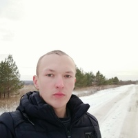 Александр, 23 года, Рыбы, Тоншаево