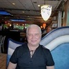 simon fur, 66, New York