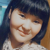 Aisulu, 24, Petropavlovsk