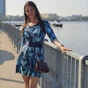 Наталия 38 Санкт-Петербург