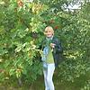 Галина, 54, г.Салехард
