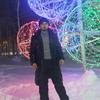 али, 28, г.Сургут