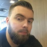 Павел 26 лет (Близнецы) хочет познакомиться в Удомле