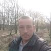 Вячеслав, 39, г.Мелитополь