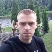 Андрій 38 Львів