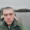 Андрей, 48, г.Минск