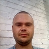 Саша, 27, г.Фастов