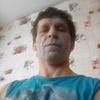 Александ, 30, г.Нижний Новгород