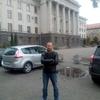 Саша, 33, г.Маневичи