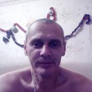 Анатолий 41 Алчевск