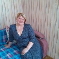 Любовь, 52 года, Овен, Первоуральск