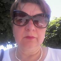 Тетяна, 64 роки, Телець, Івано-Франківськ