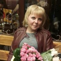 Татьяна, 36 лет, Весы, Киев
