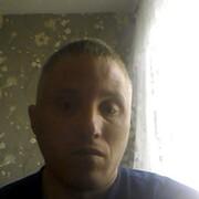 владимер, 40, г.Соликамск