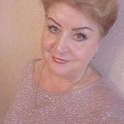 Татьяна, 62, г.Уварово