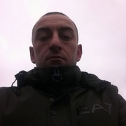 Виктор 32 Новоград-Волынский