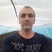 владимир 46 Краснодар