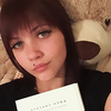 Кристина, 22, г.Туапсе