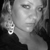 БрЮлИк, 36, г.Новый Оскол
