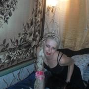 оксана, 44, г.Средняя Ахтуба