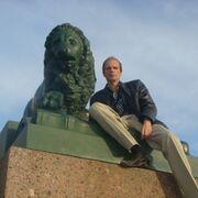 Владимир 56 лет (Весы) на сайте знакомств Мценска