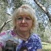 Nadya, 59, г.Castelraimondo