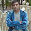 Машхур, 38, г.Алтинкул