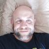 Andy, 38, г.Черкассы