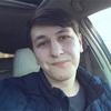 Тамерлан, 22, г.Красноярск