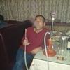 Сухроб, 32, г.Владивосток