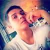 Денис Литвин, 26, г.Кривой Рог