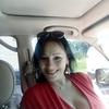 Виктория, 41, Вознесенськ