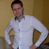 Marka01, 36, г.Абья-Палуоя