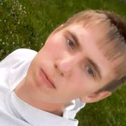 Артём Емельянов, 18, г.Богородск