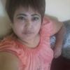 Маня, 33, г.Астана