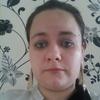 Ирина, 28, г.Нарва