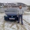 Евгений, 24, г.Дзержинск