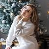 Мария, 35, г.Воронеж