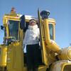 Антонида, 55, г.Кама