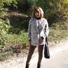 Lena, 30, г.Ровно