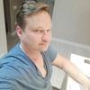 Алексей, 42, г.Алматы́