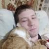 Борис, 25, г.Арзамас