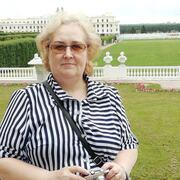 Светлана, 30, г.Ярославль