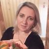 Галина Паськевич, 41, г.Львов