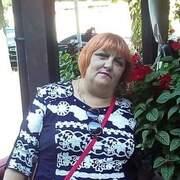 Галина 30 Киев