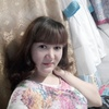 Галина Чернова, 29, г.Аргаяш
