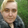 Elena, 43, г.Алматы́
