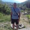 геннадий, 44, г.Светлоград