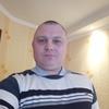Александр, 25, Одеса